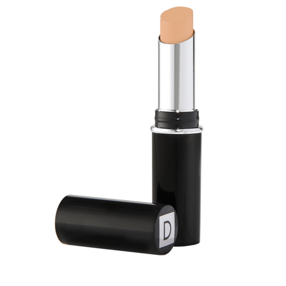 DermaBlend Quick-Fix® Concealer Stick