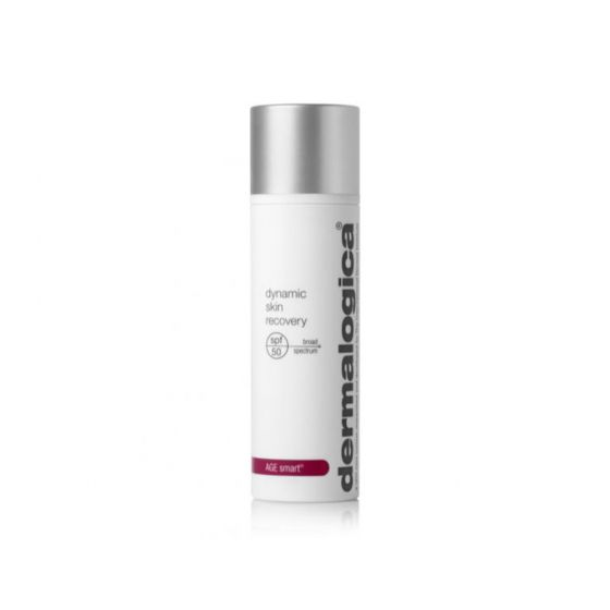 Dermalogica® AGE smart® Dynamic Skin Recovery SPF 50